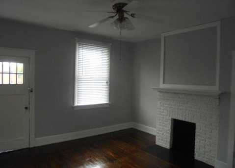 5136 Rolston Avenue - Photo 10