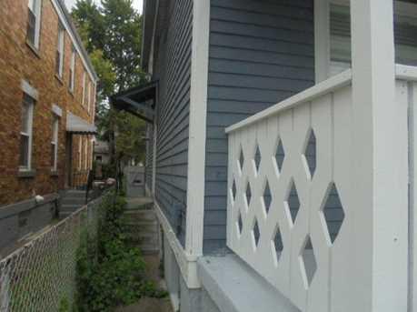 5136 Rolston Avenue - Photo 2