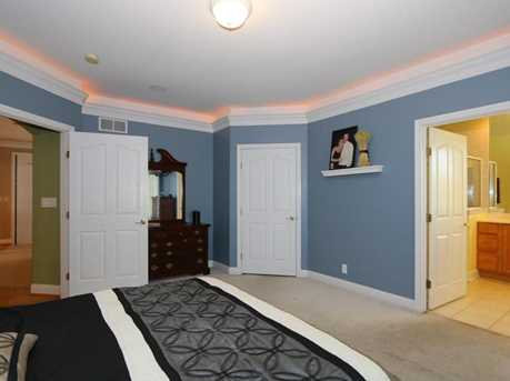 3642 Chadwell Springs Court - Photo 14