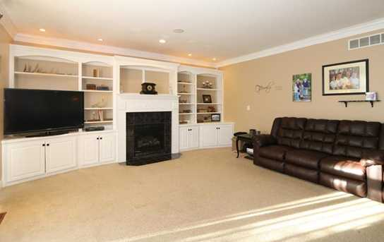 3642 Chadwell Springs Court - Photo 10