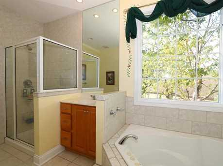 3642 Chadwell Springs Court - Photo 16
