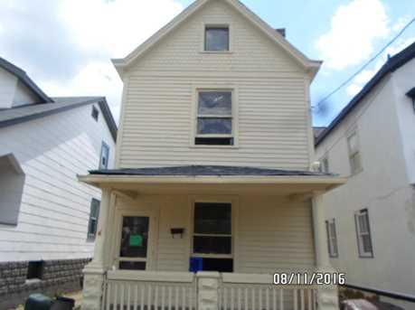 1841 Mills Avenue - Photo 1