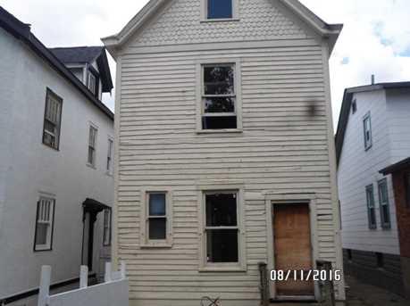 1841 Mills Avenue - Photo 2