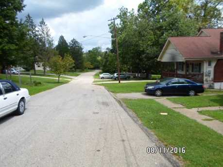 3701 Iona Avenue - Photo 4