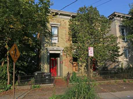 2321 W McMicken Avenue - Photo 1
