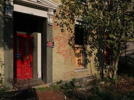 2321 W McMicken Avenue - Photo 2