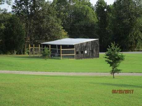 1796 White Oak Rd - Photo 8