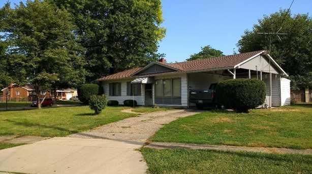 301 Whitewater Drive - Photo 1