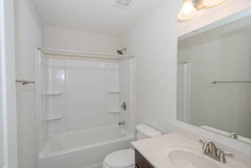 40 Old Pond Road #7-300 - Photo 16