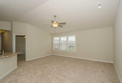 40 Old Pond Road #7-300 - Photo 10