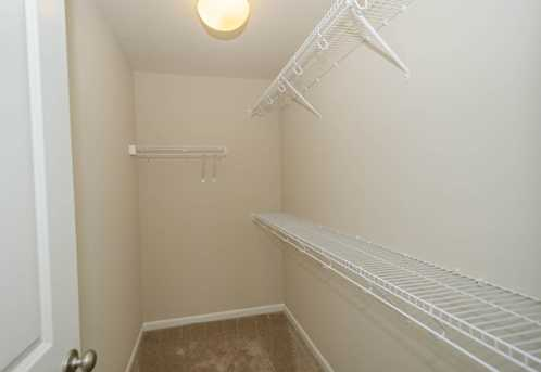 40 Old Pond Road #7-300 - Photo 20