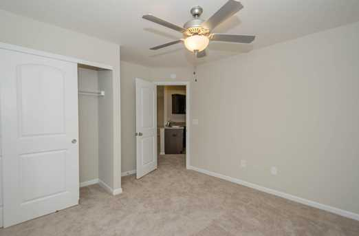 40 Old Pond Road #7-300 - Photo 14