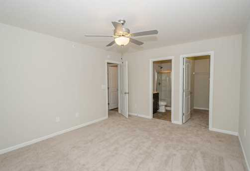 40 Old Pond Road #7-300 - Photo 18