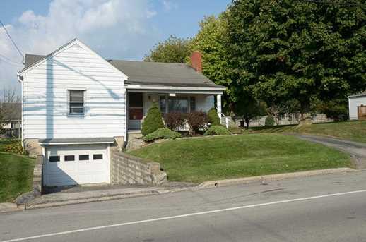1395 Wayne Road - Photo 1