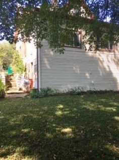 601 Burr Oak Street - Photo 12