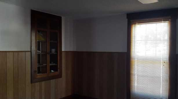102 East State Street - Photo 4