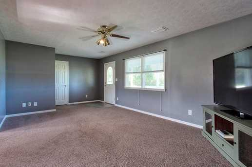 10786 Hamer Road - Photo 4