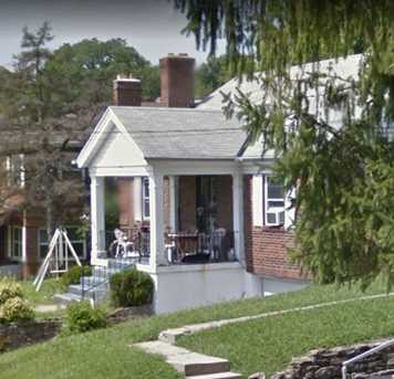 6709 Hampton Drive - Photo 4