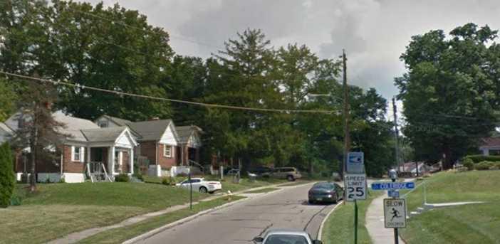 6709 Hampton Drive - Photo 6