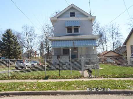 6950 Gilbert Avenue - Photo 1
