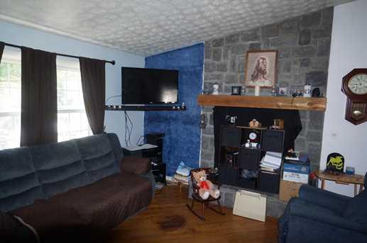 4354 Terrace Dr - Photo 20