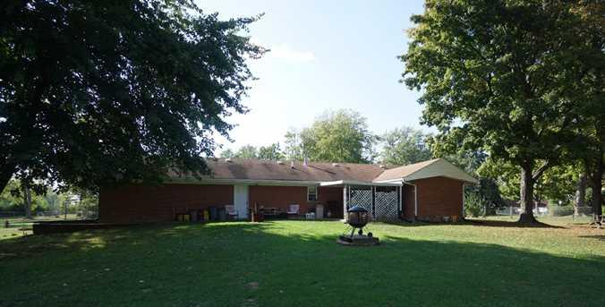 4354 Terrace Dr - Photo 2