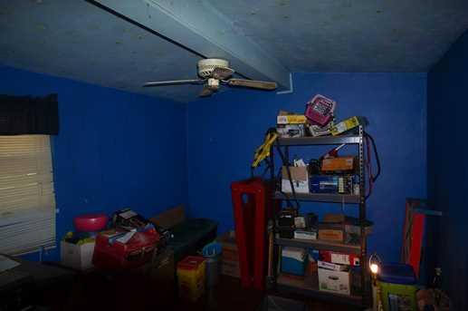 4354 Terrace Dr - Photo 12