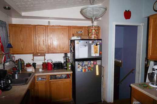 4354 Terrace Dr - Photo 18