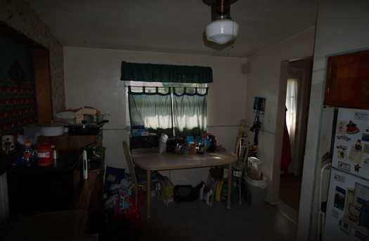 4354 Terrace Dr - Photo 8