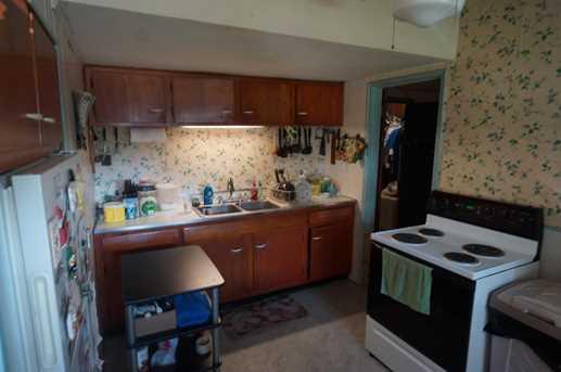 4354 Terrace Dr - Photo 6
