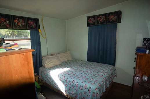 4354 Terrace Dr - Photo 10