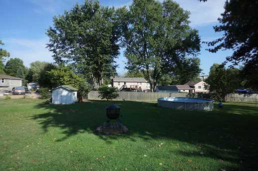 4354 Terrace Dr - Photo 4