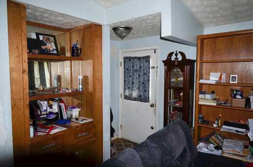 4354 Terrace Dr - Photo 16
