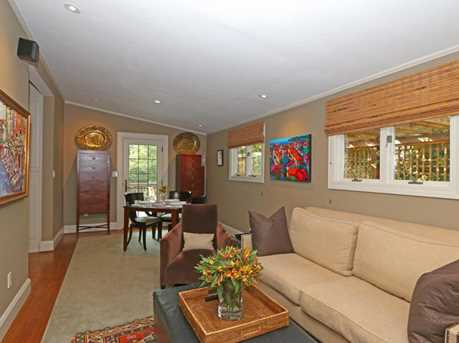 12 Forest Hill Drive - Photo 8