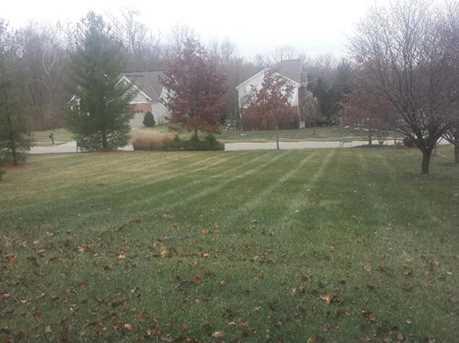 5638 Harvest Ridge Drive #Lt 10 - Photo 1