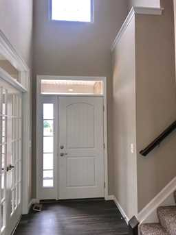 6172 Royal Garden Court - Photo 2