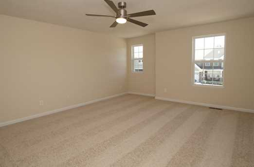 7195 Redridge Drive - Photo 14