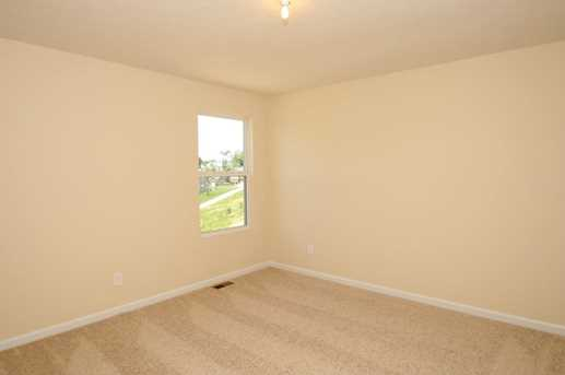 7195 Redridge Drive - Photo 20