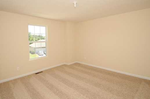 7195 Redridge Drive - Photo 18