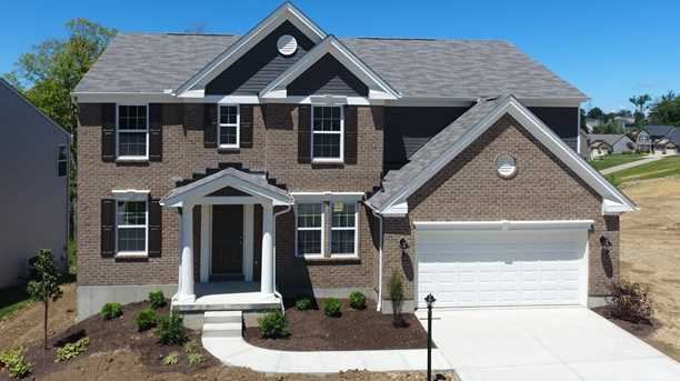 7195 Redridge Drive - Photo 1