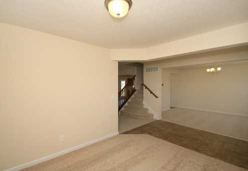 7195 Redridge Drive - Photo 6