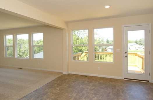 7195 Redridge Drive - Photo 8