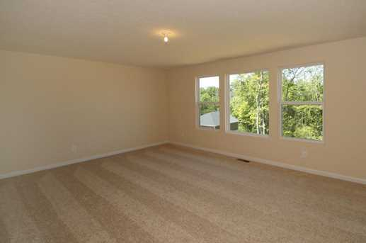 7195 Redridge Drive - Photo 4