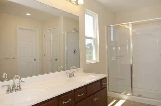 7195 Redridge Drive - Photo 16