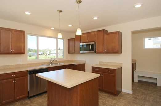 7195 Redridge Drive - Photo 10