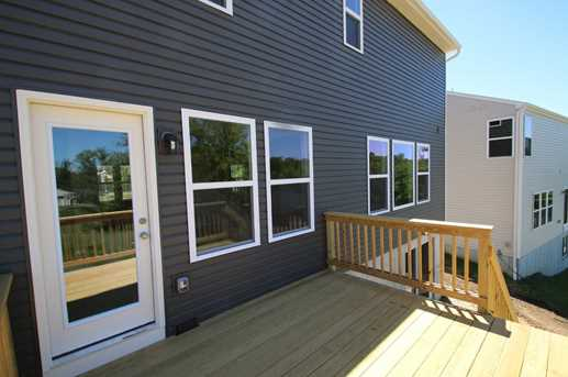 7195 Redridge Drive - Photo 22