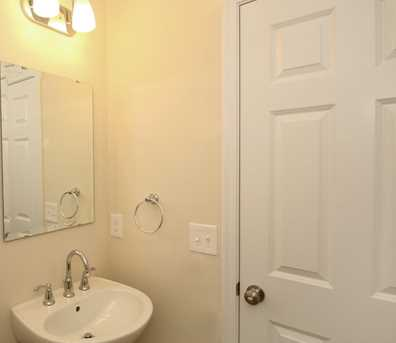 7195 Redridge Drive - Photo 12