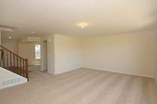 7195 Redridge Drive - Photo 2