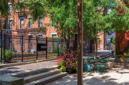 4 West Fourteenth Street #202 - Photo 24