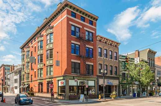 4 West Fourteenth Street #202 - Photo 2